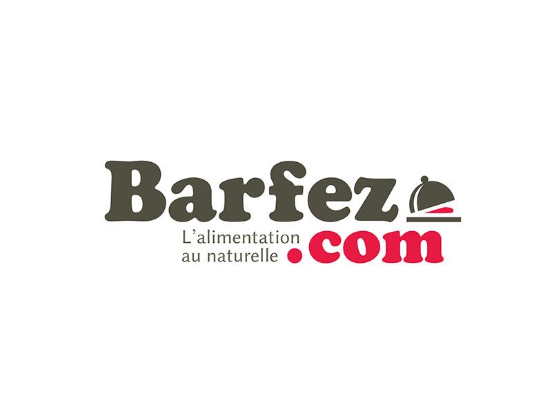 Logo Barfez