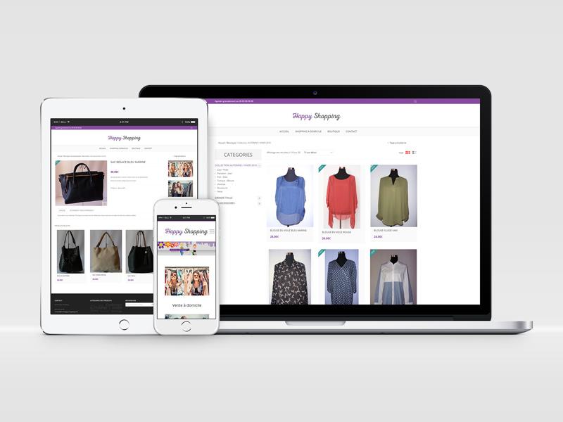 chrishappy-shopping-site-internet