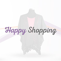 chrishappy-shopping-thumbt