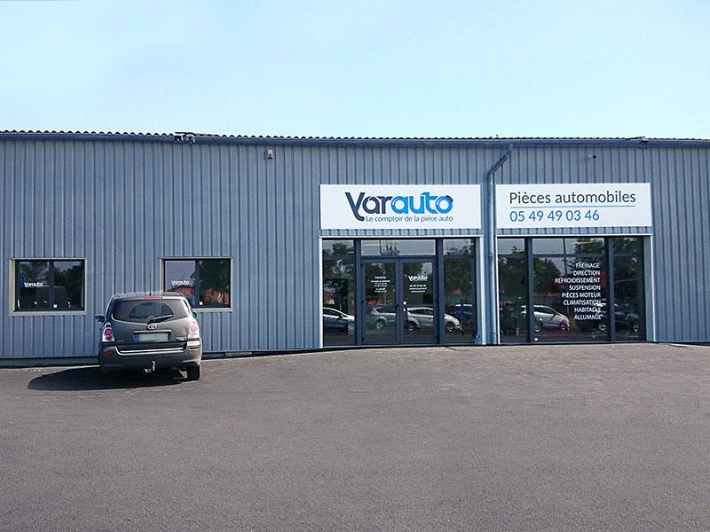 devanture-yarauto-facade