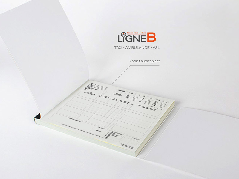 ligne-b-carnet-autocopiant