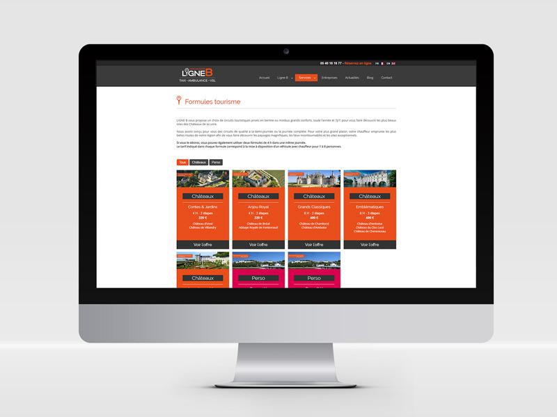 ligne-b-site-internet-tourism