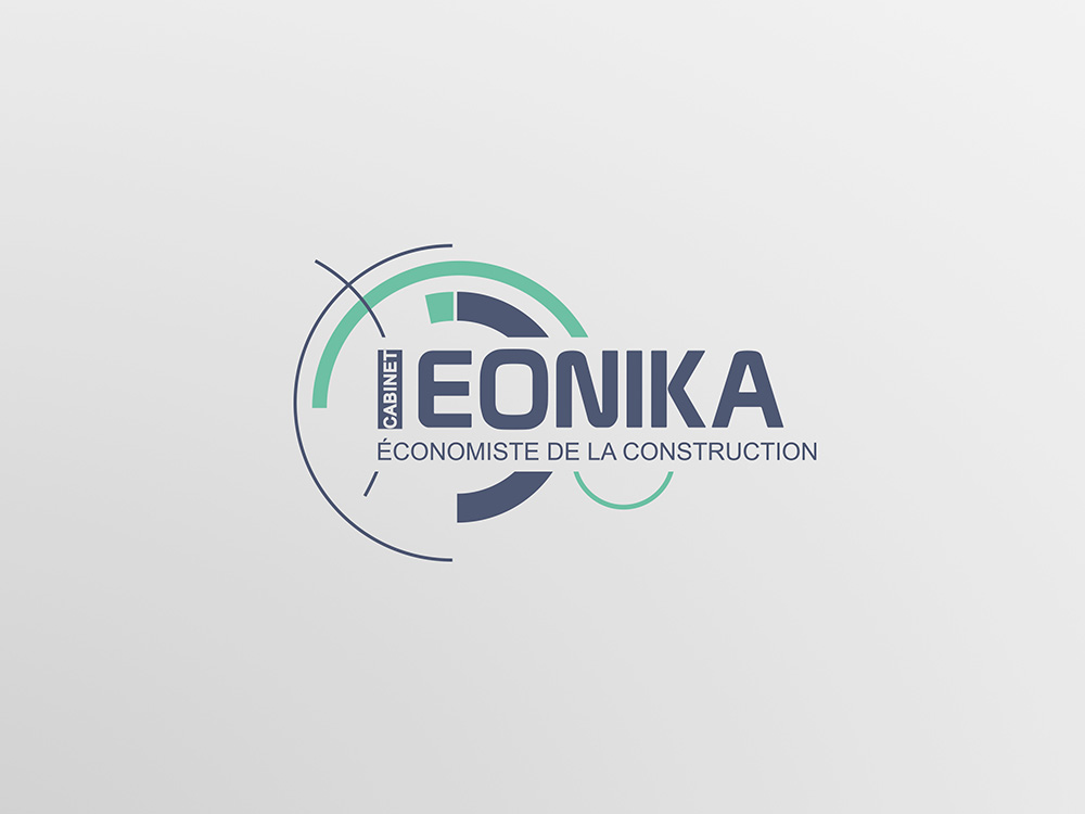 Logo Eonika