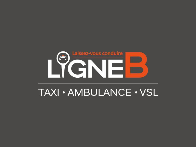 Logo Ligne B