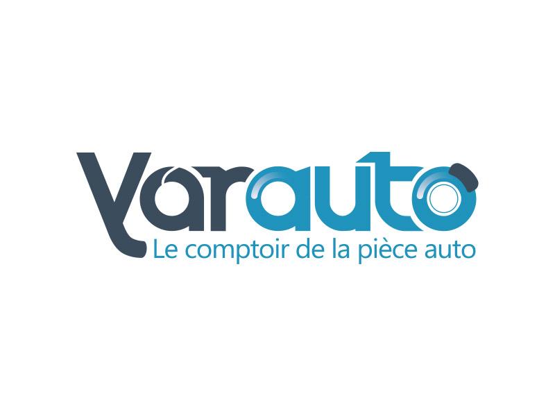 logo-yarauto-fond-blanc