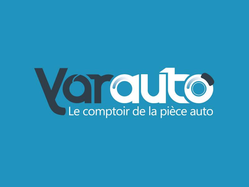 logo-yarauto-fond-bleu