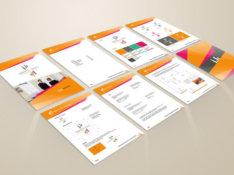 monticelli-soulet-charte-graphique-document