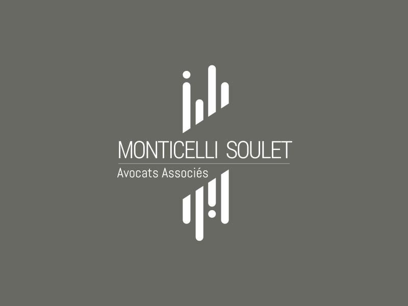 monticelli-soulet-logo-blanc