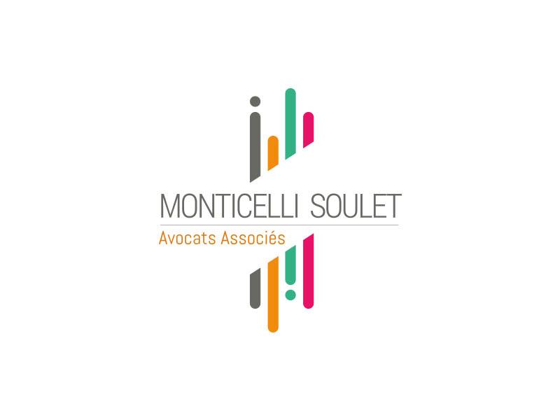 monticelli-soulet-logo