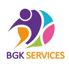 BGK Services Thumb