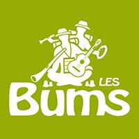 Les Bums