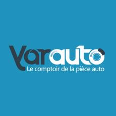 yarauto-thumb