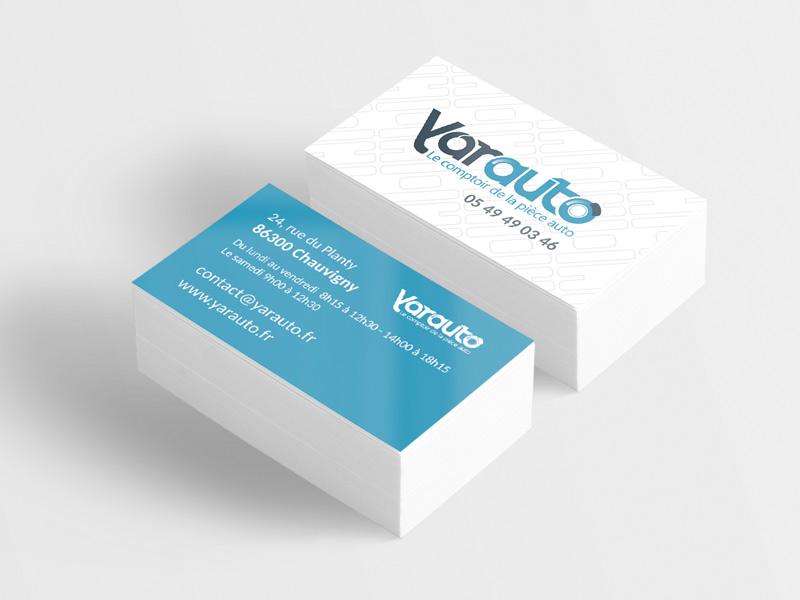 yarauto-cartes-de-visite