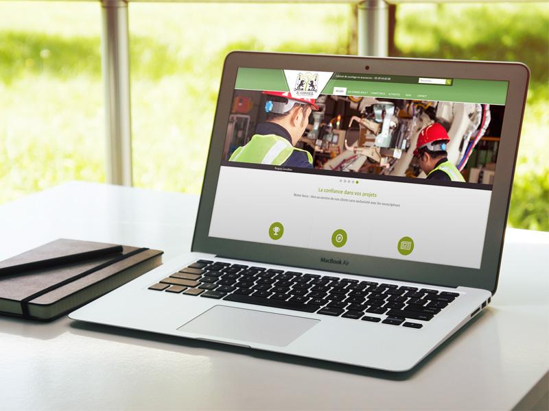 site web ic conseil